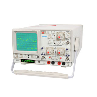 Digital Oscilloscope SM901