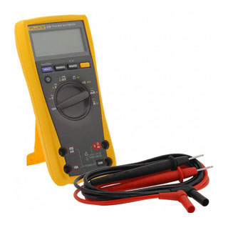 Fluke RMS Digital Multimeter